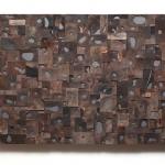 215, 2013 / Gabriel de la Mora / ARTBO Sicardi Gallery