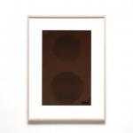 B-216, 2015 / Gabriel de la Mora / ARTBO Sicardi Gallery