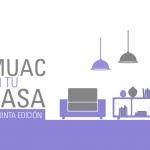 MUAC en tu casa / Quinta edición