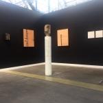 CODE ART FAIR / Proyectos Monclova / Gabriel de la Mora