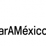El Arte de Ayudar a México