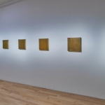d-i-museo-amparo-puebla-20210306-020921-tmb
