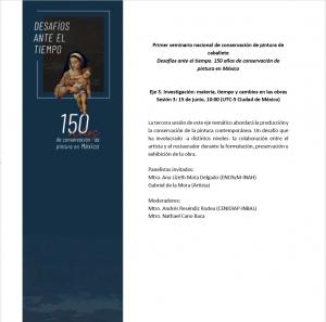 Captura de Pantalla 2021-06-14 a la(s) 19.23.30