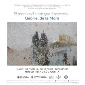Cartel_Gdela-Mora